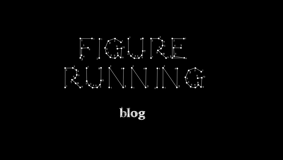 Go to Figurerunning blog